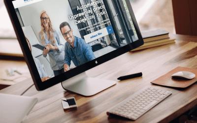 10 narzędzi, które pomagają w zarządzaniu biurem rachunkowym